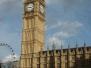 051024_london