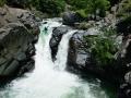 Royal Gorge: Palo na jenom z mnoha skoků