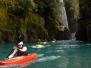 080101_nz_rivers_south