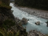 Trekking along the Whanganui river: Trekking along the Whanganui river