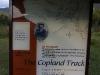 Copland Track: Copland Track