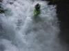 Untertalbach: Tomo na vodopádu