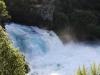 Huka Falls: JKB