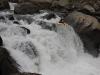 Nevis River: JKB