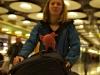 Madrid: Kuky letí s náma