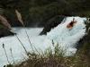 Rio Truful Truful: Palo nabírá na boof