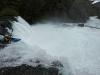 Rio Fuy: Tomo pálí z prvního dropu