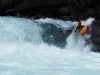 Rio Fuy: Palo předvádí další čistou lajnu