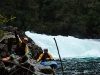 Rio Fuy: tohle je možná první ryba, kterou někdo zabil GoPro kamerou