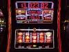 Las Vegas: New York New York casino and hotel