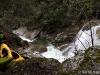 Lizola: přenáška vodopádu