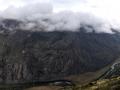 Chulyshman: neuvěřitelné údolí řeky Chulyshman