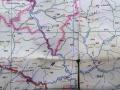 Sumulta: náš poslední trip na Altaji