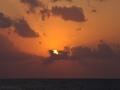 Ras al Hadd: první sluneční paprsky na Arabském poloostrově