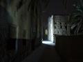 Nizwa: noční procházka starým městem