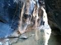 Snake Gorge