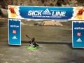 sickline_0033