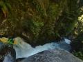 Další z mnoha pěkných skoků na Nevadosu v podání Pala Andrassyho