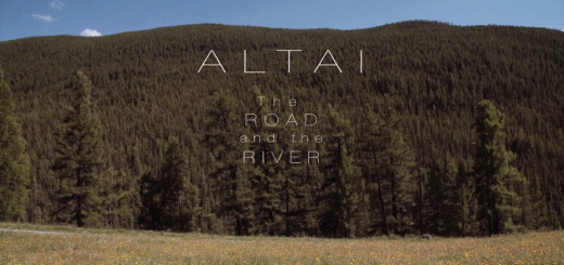 altai_the_road_and_the_river