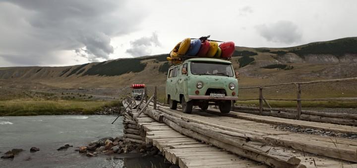 czPoslední-most-dál-už-jsou-jen-brody-enLast-bridge-only-fords-from-now-on