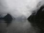 080101_fiordland