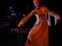 081126_dance_meridian