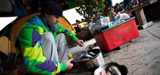 czFutaleufu-JKB-při-vaření-enFutaleufu-Kuba-cooking